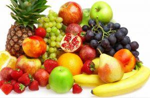 mẹo chọn trái cây