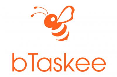 Giới thiệu về bTaskee