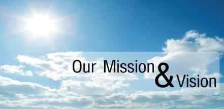 our-vision-mission_btaskee