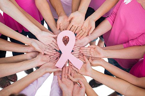 dọn dẹp nhà cửa giảm nguy cơ ung thư vú