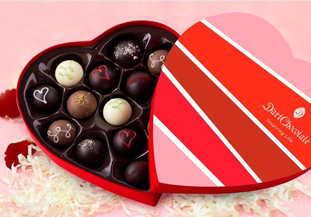 Tu-tay-lam-chocolate