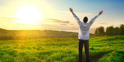 5 cách vượt qua mệt mỏi và lấy lại tinh thần làm việc