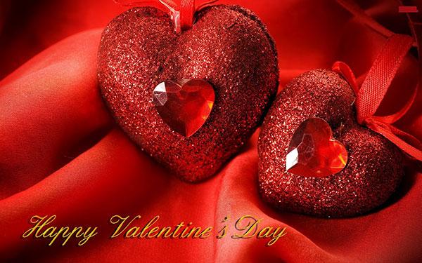valentine hanh phuc