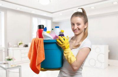 Giúp việc nhà cho người nước ngoài tại TP HCM