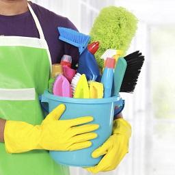 Người giúp việc nhà theo giờ – vai trò nhỏ cho hạnh phúc lớn