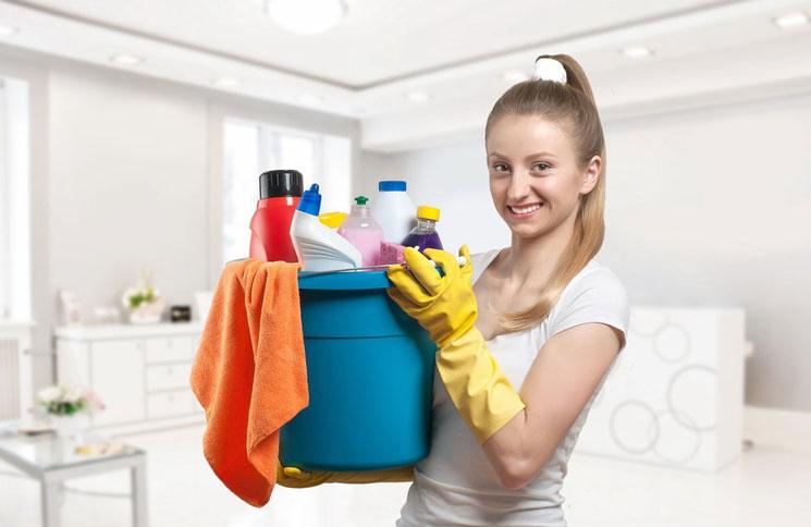 giúp việc nhà theo giờ cho người nước ngoài