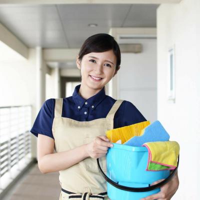 4 tố chất không thể thiếu của một người giúp việc nhà theo giờ