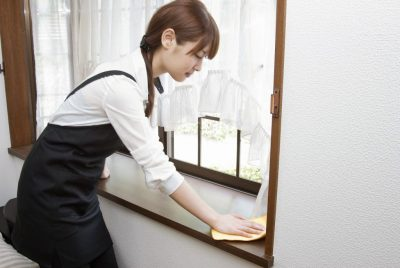 5 lý do tại sao nghề giúp việc lại HOT đến thế