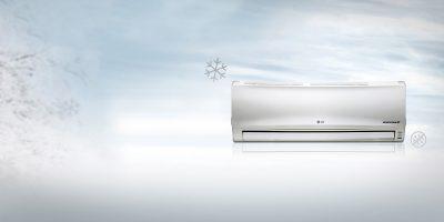 4 sai lầm khi tự vệ sinh máy lạnh thường gặp