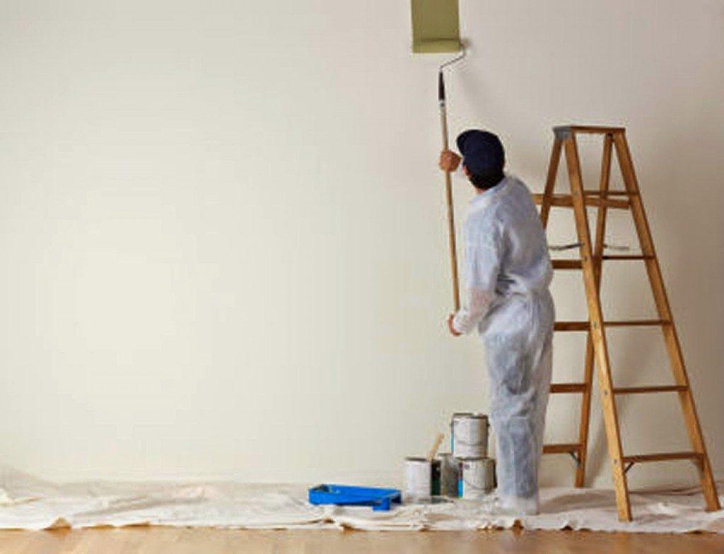 Cách diệt trừ nấm mốc trong nhà.