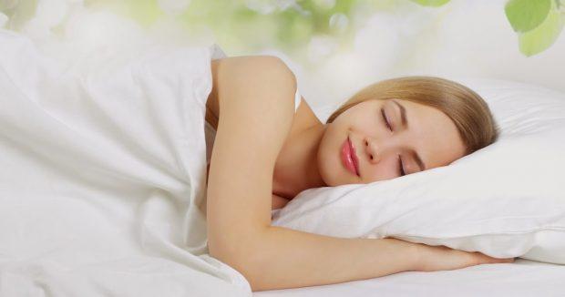 Kết quả hình ảnh cho ngủ ngon