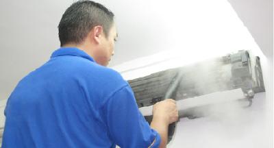 Vệ sinh máy lạnh uy tín, nên chọn công ty nào?