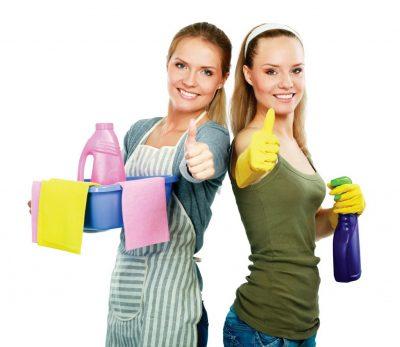 4 kiểu chủ nhà mà người giúp việc luôn muốn tránh