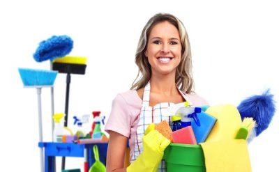 Những tiêu chí để chọn công ty giúp việc nhà theo giờ
