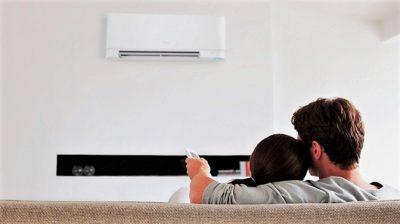 Khi nào cần bơm gas máy lạnh?