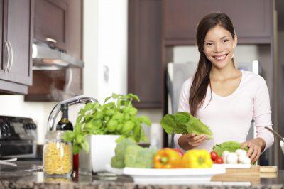 Cần làm gì để bảo vệ quyền lợi của người giúp việc nhà?