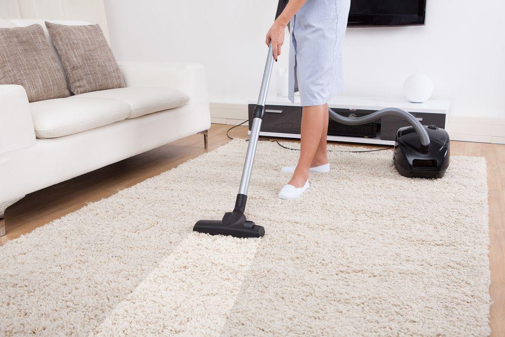 bảo vệ quyền lợi của người giúp việc nhà