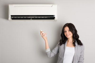 Còn những điều gì bạn cần biết về máy lạnh?