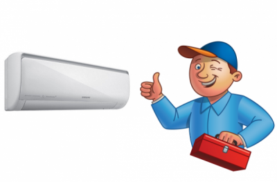 Bơm gas máy lạnh quận Gò Vấp ở đâu tốt?