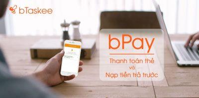 Những lợi ích của hình thức thanh toán bằng thẻ