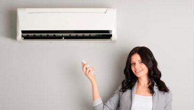 Thương hiệu máy lạnh nào tốt nhất tại Việt Nam?