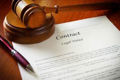 Thuê người giúp việc theo giờ không cần hợp đồng