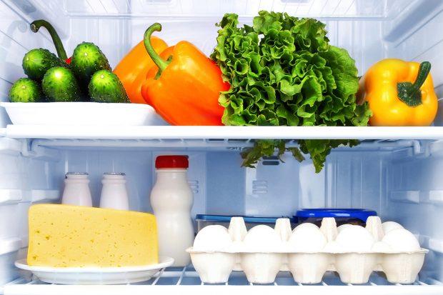 7 tuyệt chiêu giúp bạn tránh thức ăn bị ôi thiu mùa hè cần bỏ túi ngay