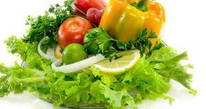 Bí quyết chọn rau xanh an toàn không phải ai cũng biết