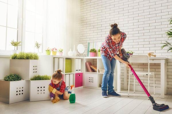 giúp ngôi nhà của bạn luôn mát mẻ
