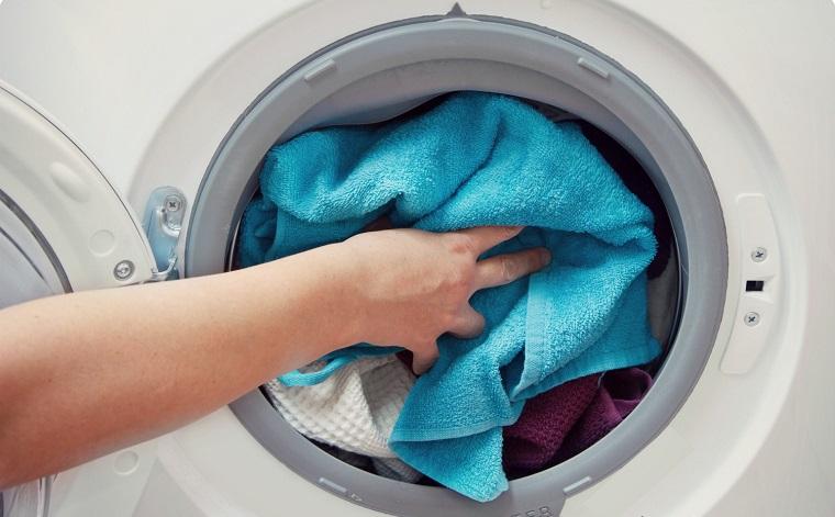 5 meo giặt đồ nhanh và sạch hơn bao giờ hết