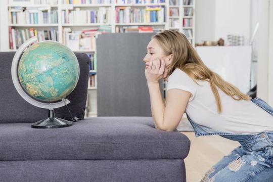 Đánh bại tâm lý uể oải sau kỳ nghỉ bằng cách nào?