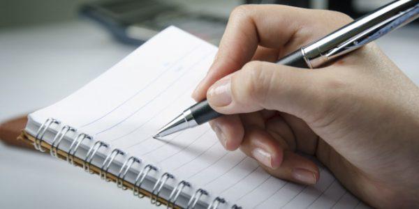 Mổ tả công việc giúp người giúp việc làm việc tốt hơn