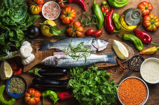 Các chuyên gia khuyến cáo có 5 thực phẩm không nên để qua đêm