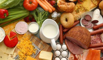 7 loại thực phẩm kỵ nhau bạn nhất định phải nhớ!