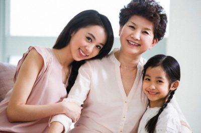 Những bài hát hay dành cho ngày Phụ nữ Việt Nam
