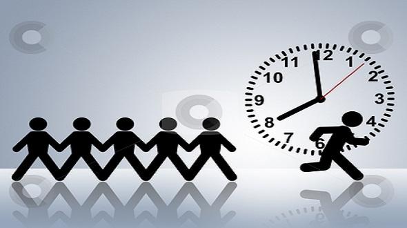 giúp việc nhà theo giờ có thời gian linh động