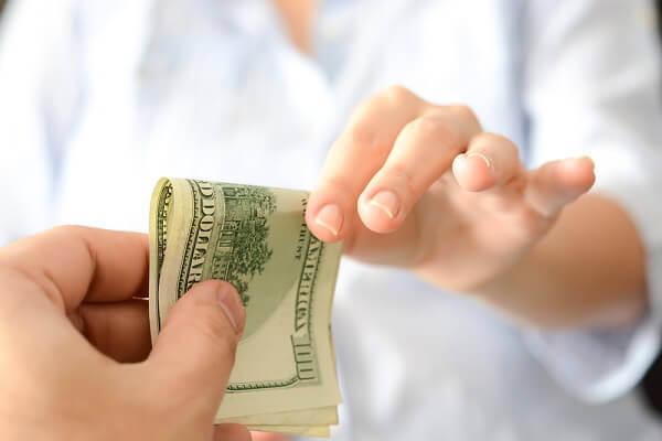 lợi ích của thanh toán bằng thẻ