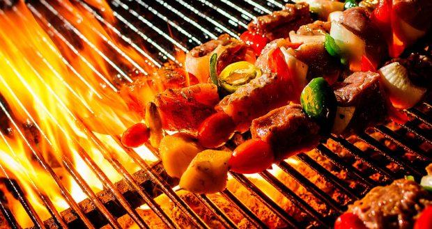 05 món ăn ngon giúp bạn chinh phục gia đình của mình