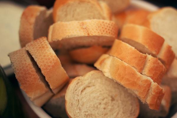bánh mì tươi giòn lâu bánh mì tươi giòn lâu