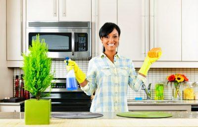 Làm thế nào để thuê người giúp việc tiết kiệm chi phí?