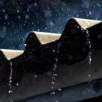 Tuyệt chiêu đánh bay ẩm mốc mùa mưa đơn giản và hiệu quả