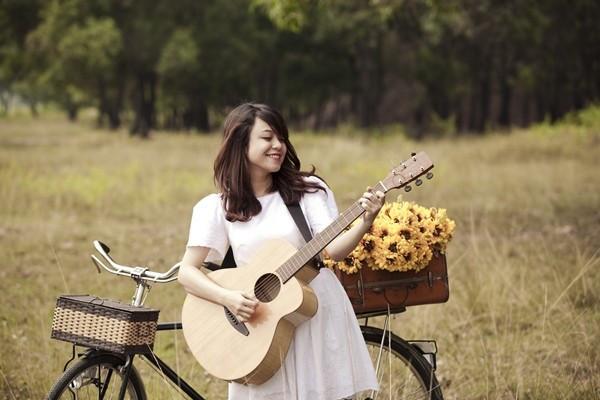 tỏ tình nhân ngày phụ nữ Việt Nam