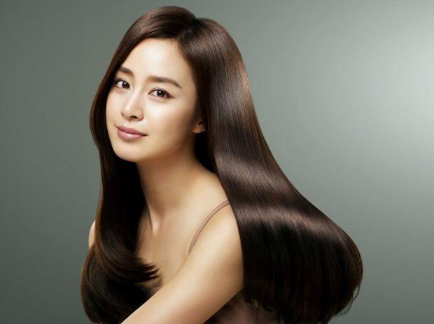 Kết quả hình ảnh cho tóc đẹp