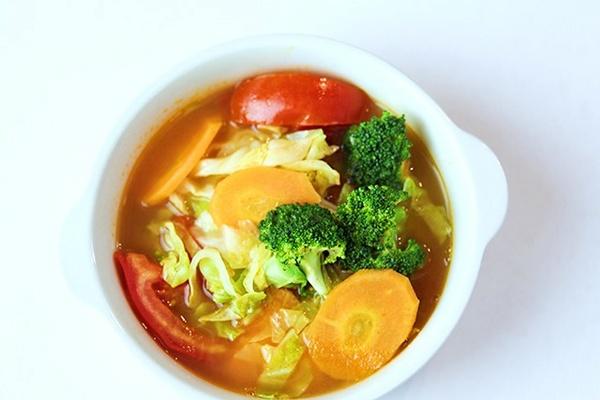 hâm nóng thức ăn ngon như mới nấu