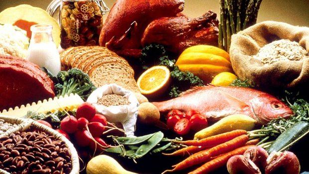 5 thực phẩm phòng bệnh cảm cúm khi giao mùa bạn cần biết