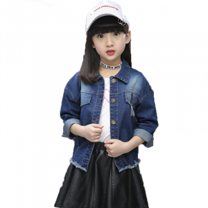 chât liệu trang phục cho trẻ