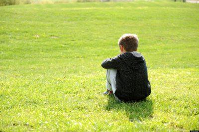 Trẻ tự kỷ thành thần đồng – Nỗi lo của các bậc phụ huynh
