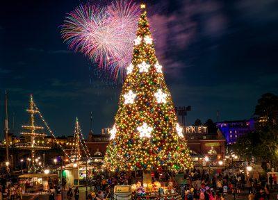 Giáng sinh ở Sài Gòn đi đâu chơi? Bỏ túi 4 địa điểm này nhé!