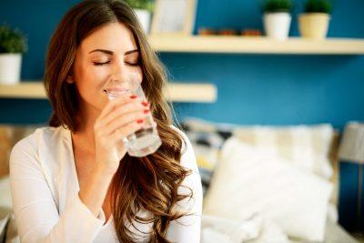 Mẹo chữa bệnh vặt cực hữu ích bạn nhất định phải biết