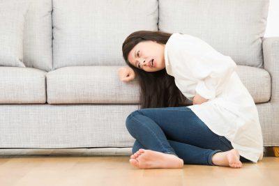 Top 5 những bệnh thường gặp mùa Tết phổ biến ai cũng dễ mắc phải